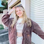 Lily Grace net worth