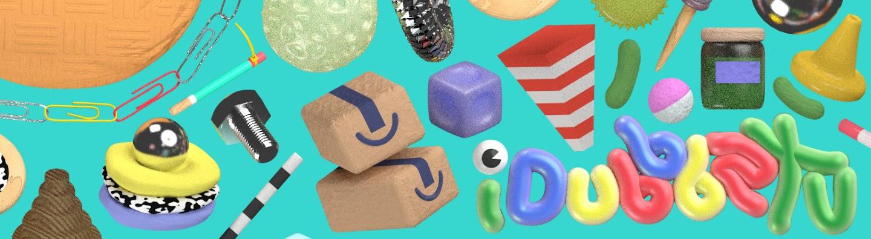iDubbbzTV's Cover Image