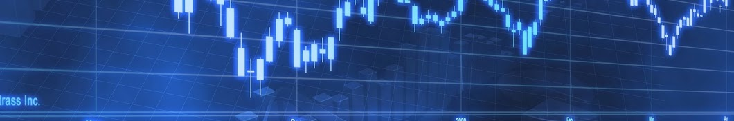 Dynamic Trading with Robert Miner Banner