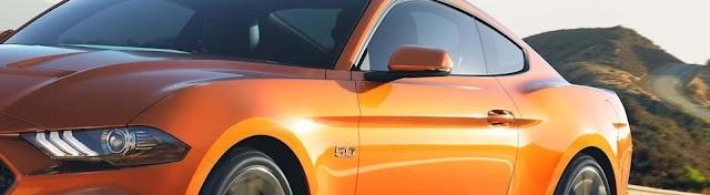 Autoguru: Авто Из Америки
