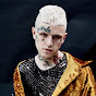 Download mp3 Lil Peep's best songs for free
