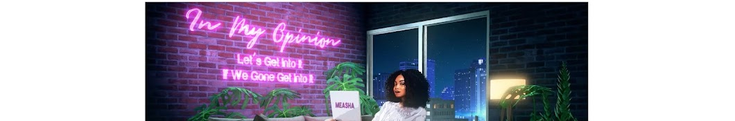 MsMeasha_IMO Banner