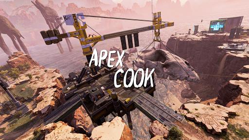 Apex Cook