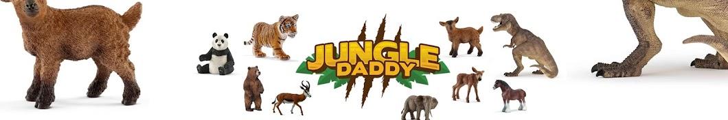 Jungle Daddy