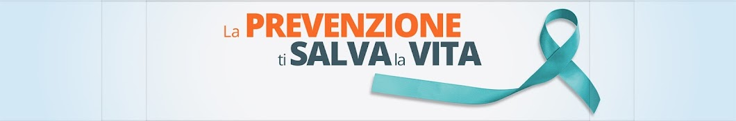 Pro Tv Salute E Benessere Del Maschio Youtube