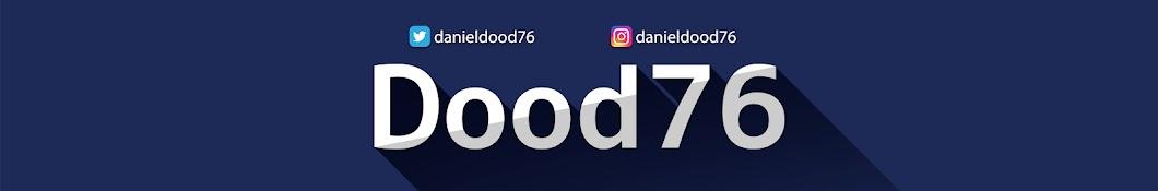 Dood76