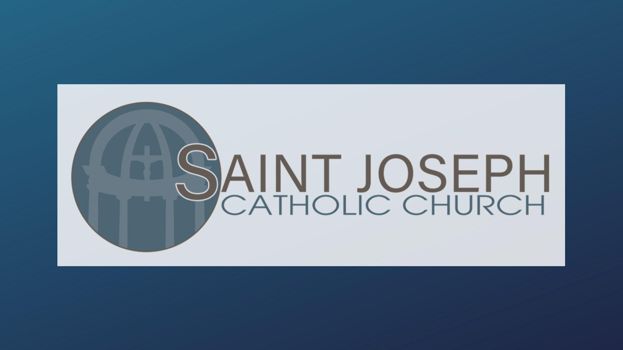 St. Joseph Catholic Church Shreveport