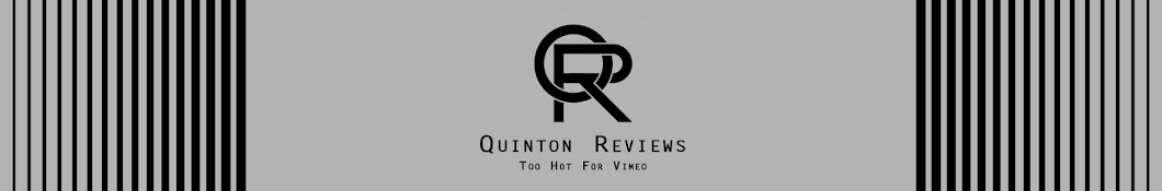 Quinton Reviews