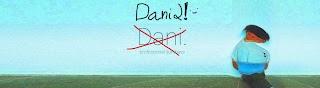 Dani2