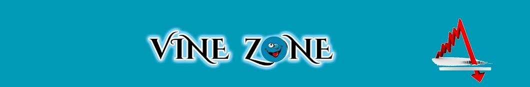 Vine Zone Banner