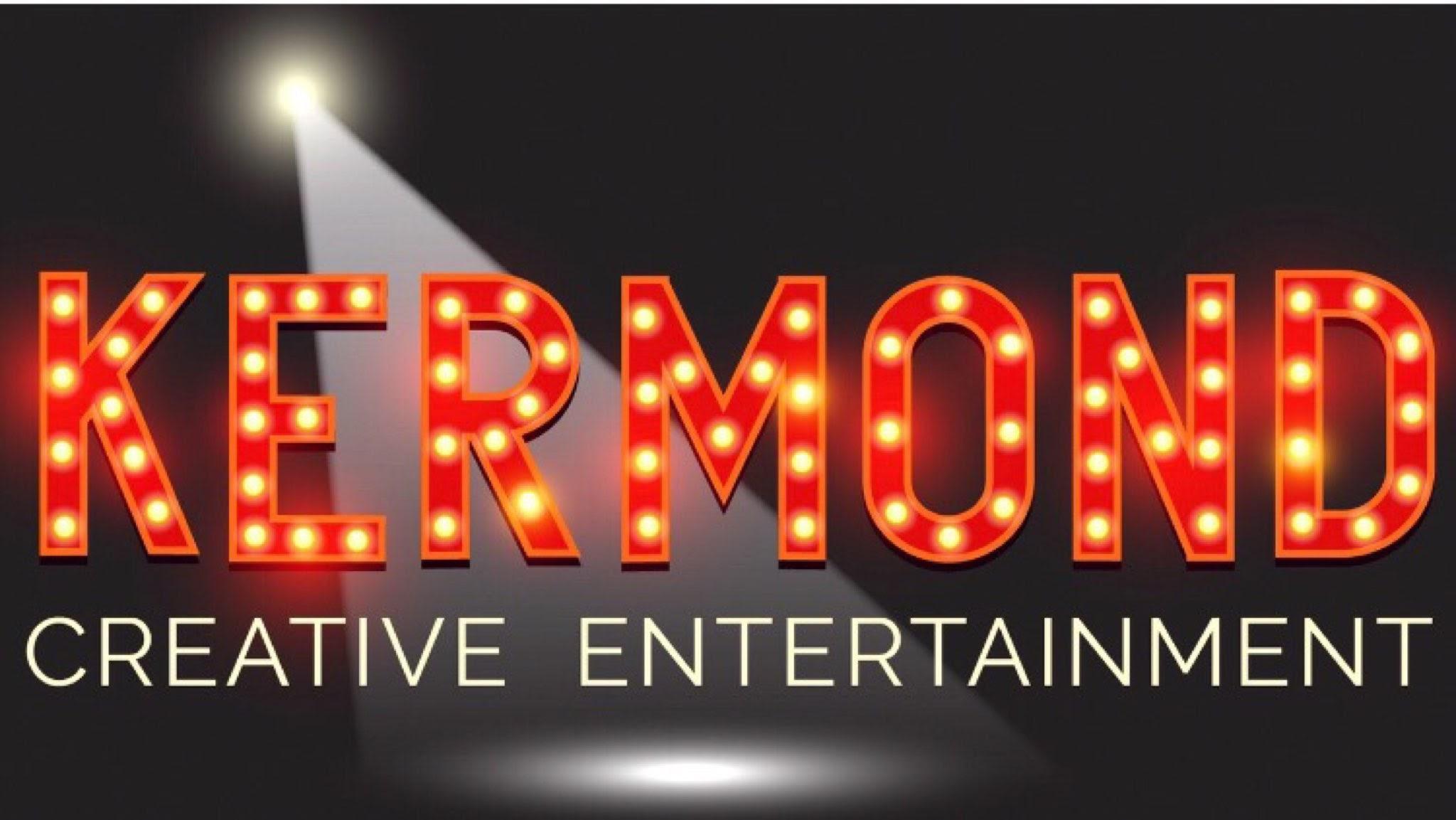 Kermond Creative Entertainment