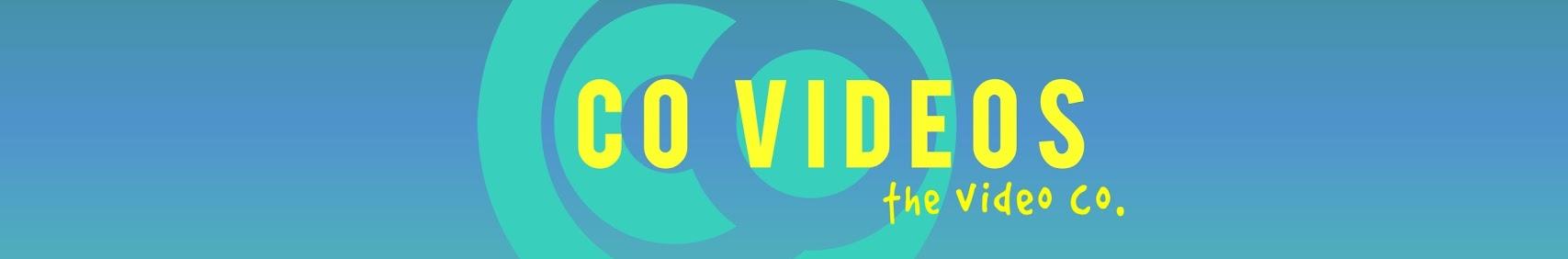 Co Videos