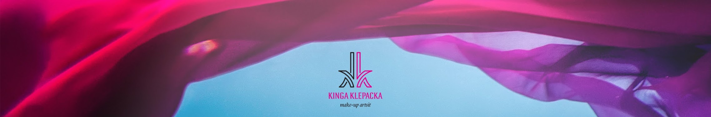Kinga Klepacka MakeUp
