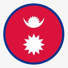 Photo Profil Youtube Gorkhali Thito