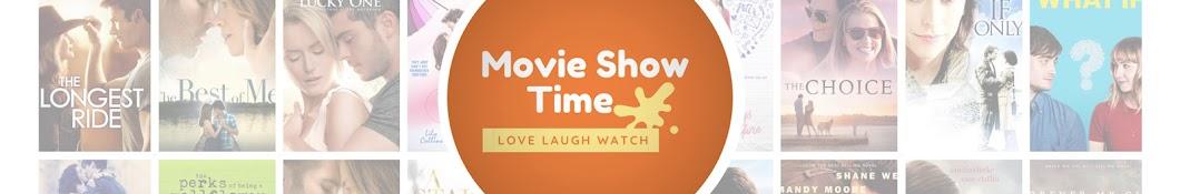 MovieShowTime
