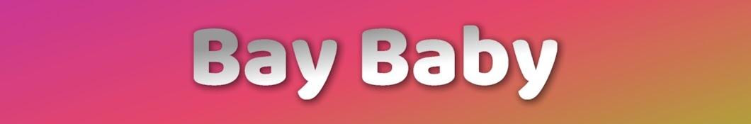 Bay Baby
