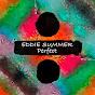 Eddie Summer - Topic - Youtube