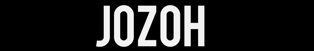 Jozoh