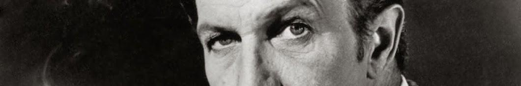 Vincent Price Banner
