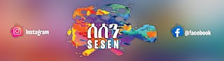 Sesen Entertainment