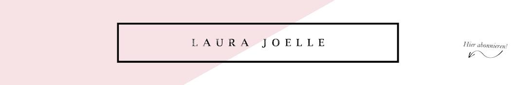 LauraJoelle Banner