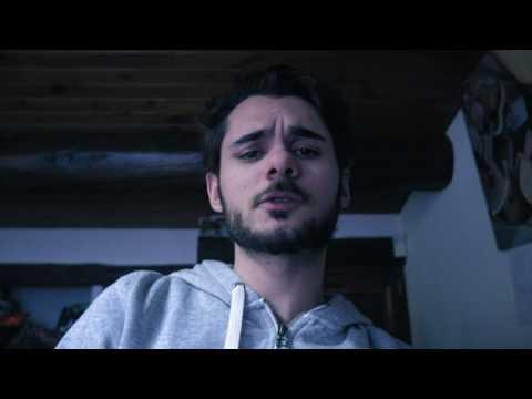 FAIRE UN FILM AVEC SON TÉLÉPHONE | DAILY VLOG 20