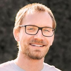 Thomas Sanladerer