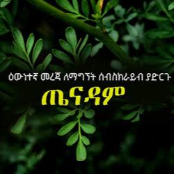 Shukshukta (ሹክሹክታ) - Mahder Assefa አዲስ ጮማ ወሬ