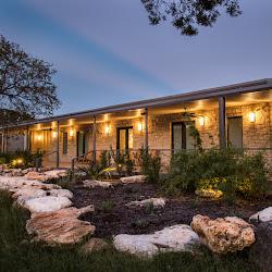 Texas Barndominiums