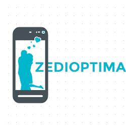 ZedIOptima