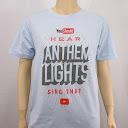 anthem lights youtube channel