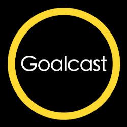 Goalcast