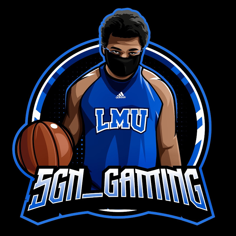 SGN_Gaming (sgn-gaming)