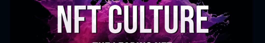 NFTCulture Banner