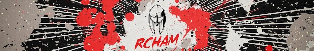 Rcham