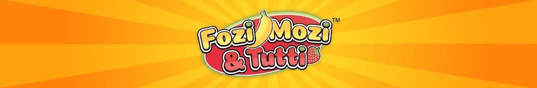 Fozi Mozi Español