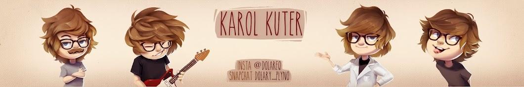 Karol Kuter