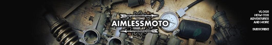 AimlessMoto