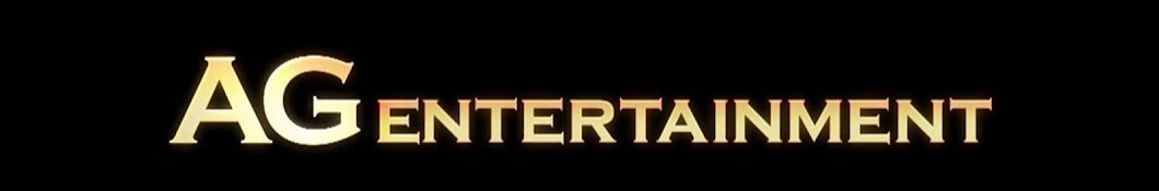 AG Entertainment