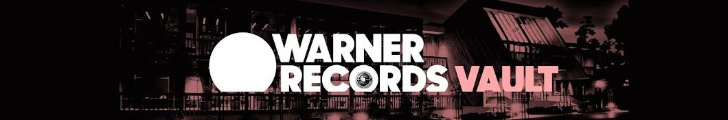 Warner Records Vault