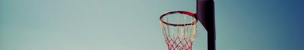 NBA BandWagon Fan