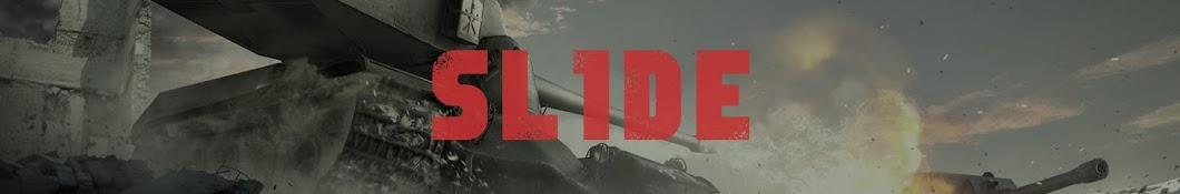 SL1DE Banner