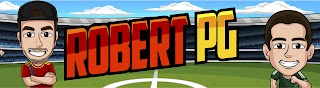ROBERT PG
