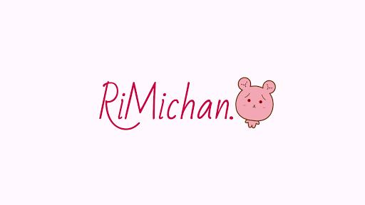 RiMichan.