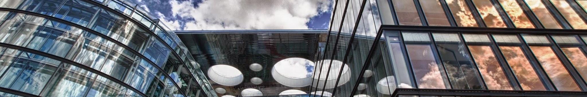 BNP Paribas Real Estate - YouTube