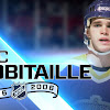 Luc Robitaille - Topic