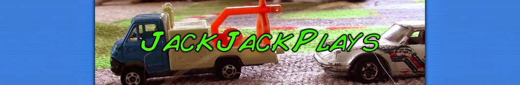 JackJackPlays