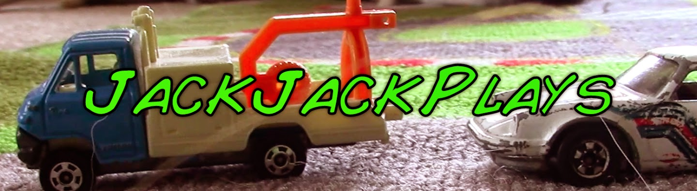 JackJackPlays's Cover Image