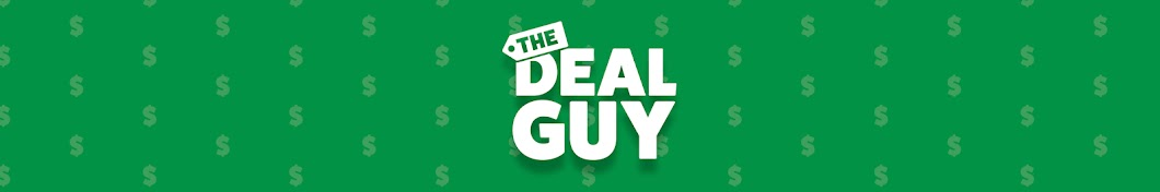 The Deal Guy