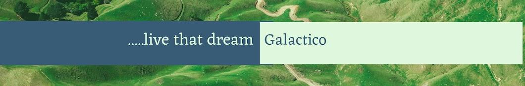 Galactico